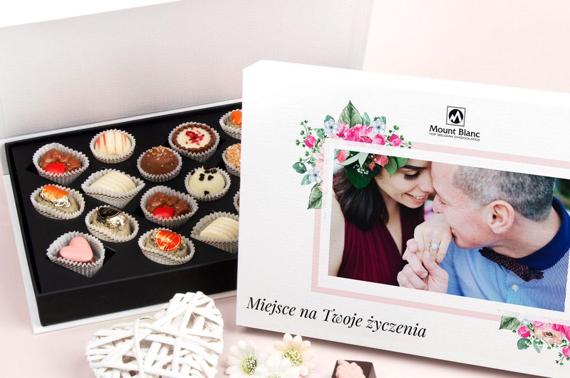 oryginalne zaproszenia na ślub